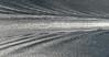 Blick vom Preikestolen, Norwegen (Stefan Giese) Tags: norwegen norway panasonic fz1000 lysefjord preikestolen wasser muster water