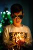 Christmas night (zehiotrump) Tags: familia gente pau bokeh leds retrato retratos fuji fujinon fujifilm fujixseries fujistas fujixt2 xseries xtrans xf90 xf90f2 xtransiii xt2 light luz led niños bokehlicious mirrorless navidad