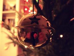 """Christmas bokeh (Bambola 2012) Tags: """"members choice bokeh"""" macromondays xmas christmas natale božić"""