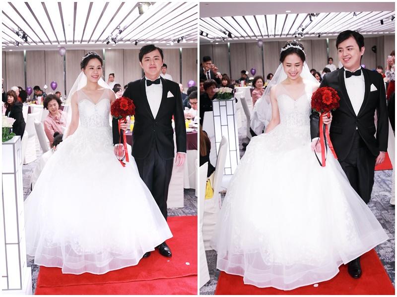 婚攝推薦,搖滾雙魚,婚禮攝影,台北晶華酒店,婚攝小游,婚禮記錄,饅頭爸團隊,優質婚攝