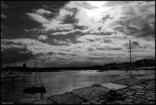 Camaret (Finistère)