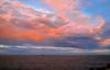 2016-11a-F1890 copia (Fotgrafo-robby25) Tags: atardecer fujifilmxt1 marmenor murcia nubes