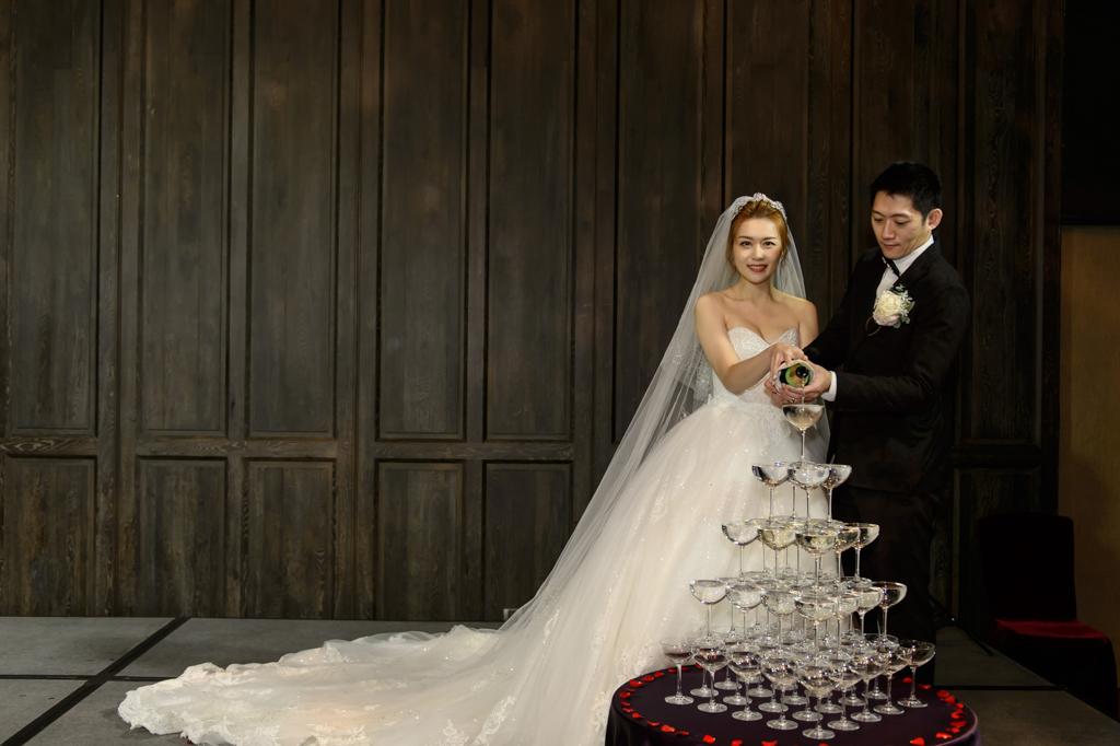 婚攝小勇, 小寶團隊, 台北婚攝, 君品, 君品婚宴, 君品推薦, 君品婚攝, Anna Yan Makeup studio, JENNY CHOU Wedding Gown, 78th studio ,wedding day-092