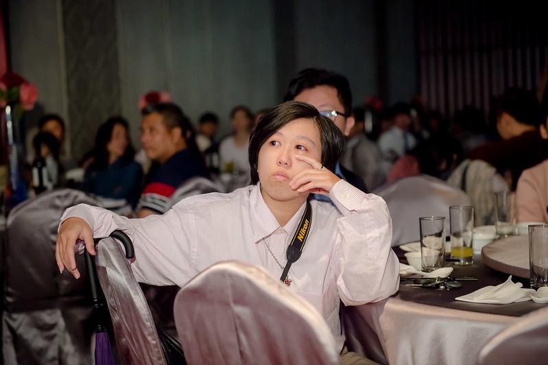 明凱&雅涵Wedding-359