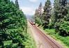 4449-2 (Flight Idle) Tags: southernpacific 4449 steam columbiarivergorge sp4449 railroadhistory daylight