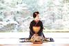 Maiko_20171105_81_24 (Maiko & Geiko) Tags: seiraiin temple koume kyoto maiko 20171105 舞妓 西来院 小梅 京都 mitsuhikosato