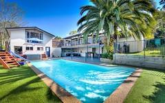 6 Stephanie Place, Turramurra NSW