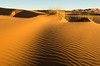 Light and shade (missfisher') Tags: desert morocco ergchebbi goldenhour sahara