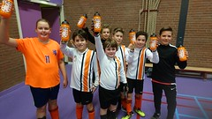 """HBC Voetbal • <a style=""""font-size:0.8em;"""" href=""""http://www.flickr.com/photos/151401055@N04/38698675244/"""" target=""""_blank"""">View on Flickr</a>"""