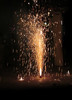 Beautiful Ground Fireworks (shaire productions) Tags: celebration fireworks sparklers imagery fun night sky outdoors india diwali newyears spinner ground people happy photo photograph