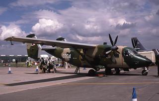 M-28 Bryza-1