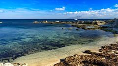 Favignana - Isole Egadi - Italy (I. Bellomo) Tags: favignana isoleegadi trapani sicily italy catamarano boat