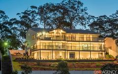 12 Castle Drive, Floraville NSW