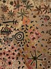 songlines - tracking the seven sisters (billdoyle[mobile]) Tags: heritage artwork australian canberra aboriginal art museum nma nationalmuseumofaustralia aborigine canberratripdec17jan18 culture act billdoyle cultural australiancapitalterritory australia