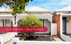 105 Graham St, Port Melbourne VIC
