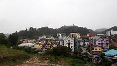 Brinchang (Ali Usman Baig (Documenting Pakistan) 1.9 M Views) Tags: hillstation brinchang malaysia cameronhighland