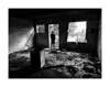 Abandoned (eduardo.mazzeo) Tags: eduardomazzeo abandoned abandonado monocromos bw