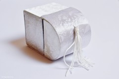 White box (in Explore) (Zsofia Nagy) Tags: flickrlounge saturdaytheme white whitebackground box 7daysofshooting week27 banginthemiddle geometrysunday 52in2018challenge