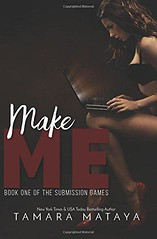PDF Make Me: Volume 1 (The Submission Games) Trial Ebook (yahanabooks) Tags: pdf make me