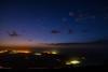 Starry Night - Lanzarote, Canary Islands (dejott1708) Tags: starry night long exposure canar yilsnads lanzarote caleta de famara los nieves