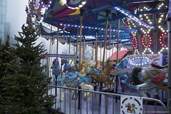 Vancouver Christmas Market 2017 (Zorro1968) Tags: vancouverchristmasmarket 2017 market shopping event eventphotography holidays christmas vancouver photos604 jackpooleplaza gifts food merrygoround