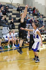 "AHS-ASH-Dec05-JV - 8 • <a style=""font-size:0.8em;"" href=""http://www.flickr.com/photos/71411111@N02/38911316622/"" target=""_blank"">View on Flickr</a>"