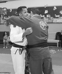 IMG_5843-67 (rodrigocastro35) Tags: jiujitsu jiujitsu4life arte suave soulfighters soulfighterssaocristovao bjj gfagnercastrobjj feijaobjj tatubjj