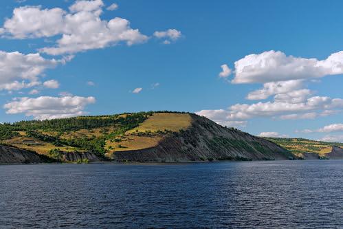 Volga 17 ©  Alexxx Malev