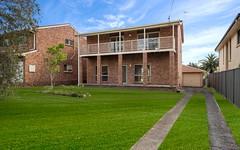 51 Ferndale Street, Killarney Vale NSW
