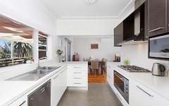 21 Renway Avenue, Lugarno NSW