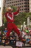 2016-04-09 - Houston Art Car Parade -0871 (Shutterbug459) Tags: 2016 20160409 april artcarparade downtown events houston parade public saturday texas usa unitedstates anuhuac