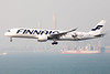 OH-LWD (TommyYeung) Tags: happyholidays finnair ohlwd designedforyou a350 a350941 a350xwb a350900 airbusa350 airbus extrawidebody widebodyjetairliner widebodyjet widebody jet jetairliner dwzfq aircraft aviation aeroplane airliner air airplane plane planespotting publictransport photography photo planephoto twinjet commercialjet flymachine fly transport transportphotography hongkong hongkongtransport hongkonginternationalairport cheklapkok hkia hkg vhhh spotting spotter smog haze hazy reindeers