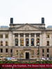Der Bundesrat in Berlin (Professor Besserwisser) Tags: bundesrat berlin länderkammer parlamentsgebäude cámara alta de la república federal alemana alemania nikon d3400 1855mm kit lens politik government buildings german edificios gobierno alemanes governmentbuildings nikond3400
