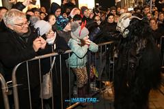 [17-12-2017] Krampus - pochod čertov-40