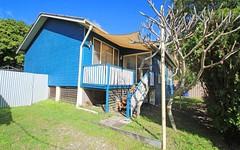 7 Ridge Street, Maclean NSW