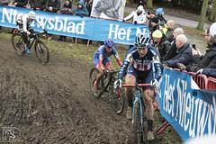 Scheldecross 2017 096 (hans905) Tags: canoneos7d cyclocross cross cx scheldecross mud nomudnoglory veldrijden veldrit wielrennen wielrenner wielrenster womenscycling