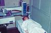 Energía nuclear (www.obstinato.com.ar) Tags: radicella medicina nuclear