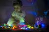 Primer año (Ricardo Terzoli) Tags: bebe niños baba luces luz cumpleaños primeraño aniversario baby lights