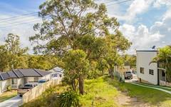 105 Arcadia Street, Arcadia Vale NSW