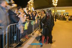 [17-12-2017] Krampus - pochod čertov-25