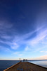 2017-11-20 (Giåm) Tags: ystad saltsjöbad östersjön baltic balticsea baltique merbaltique ostsee baltischesmeer skåne scanie sverige suede sweden schweden giåm guillaumebavière