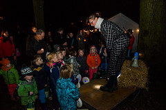 20141221-Kerst-Julianapark-ap-roukema_IHI7544 (kerstinhetjulianapark) Tags: kerstinhetjulianapark julianapark utrecht zuilen kerst