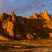 IMG_7459-Panorama