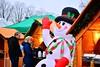 DSC_7059 (seustace2003) Tags: delft tu nederland holland pays bas paesi bassi an ísitír nollaig kerst christmas noel