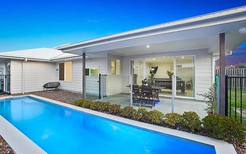 306 Casuarina Way, Kingscliff NSW