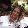 Barokk Esküvő 2017 _ FP6642M (attila.stefan) Tags: stefán attila pentax k50 samyang 85mm portrait portré hungary magyarország győr wedding esküvő barokk baroque festival fesztivál days napok 2017