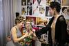 OF-CasamentoJoanaRodrigo-831 (Objetivo Fotografia) Tags: winner casamento wedding venâncioaires lajeado noiva noivo bodas decoração inspiração joana rodrigo