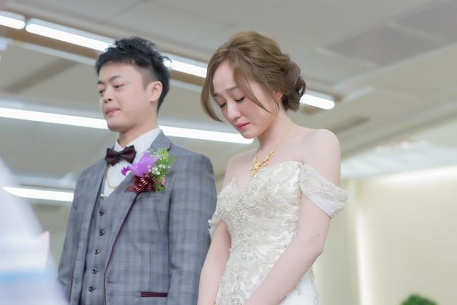 _DSC0948-編輯