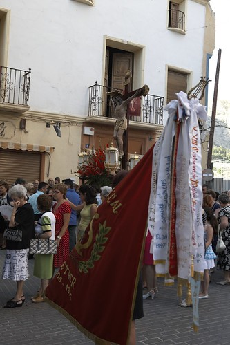 """(2008-07-06) Procesión de subida - Heliodoro Corbí Sirvent (22) • <a style=""""font-size:0.8em;"""" href=""""http://www.flickr.com/photos/139250327@N06/39172739852/"""" target=""""_blank"""">View on Flickr</a>"""