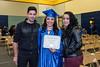 20171212_CHM_Graduation_Print-8474 (chrisherrinphotography) Tags: centrohispanomarista graduation maristschool ged adulteducation